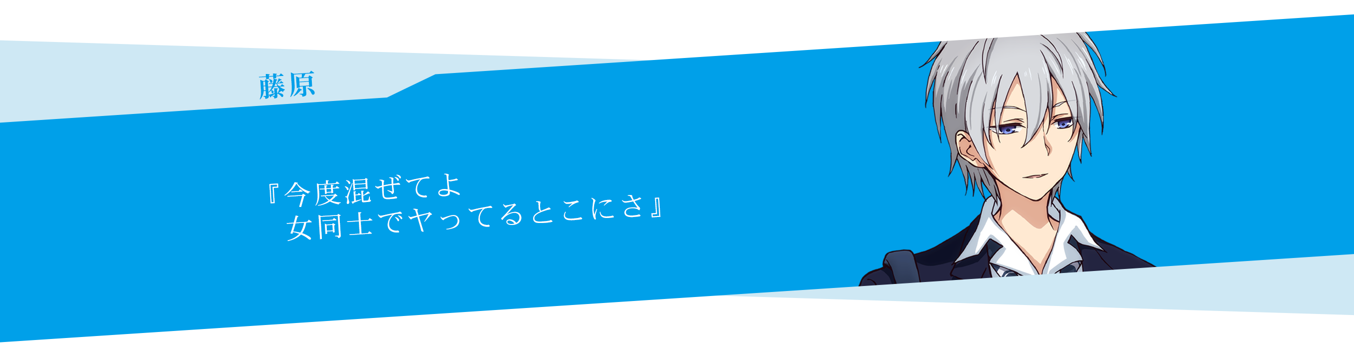 MX・tvk・テレ玉・チバ・群馬・とちぎ実況 ★ 54856 [無断転載禁止]©2ch.net->画像>756枚